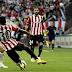 Athletic Bilbao vs Real Madrid 1-0 Highlights News Aritz Aduriz Goal 2015