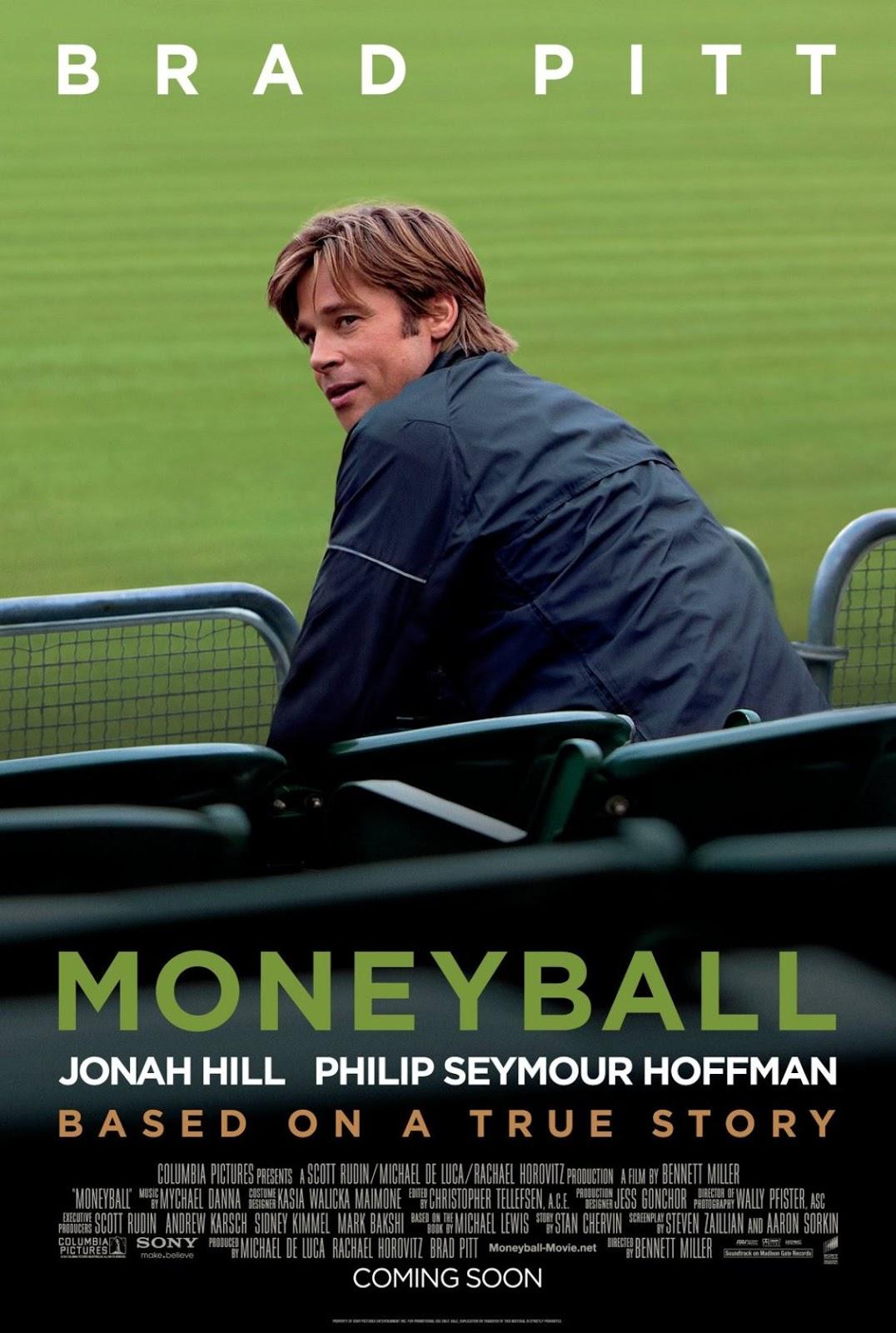 http://1.bp.blogspot.com/-NOn2AIZ6hFw/Tn9rZYJhKAI/AAAAAAAAA7A/Mk1QCcgNOcc/s1600/moneyball-poster.jpg