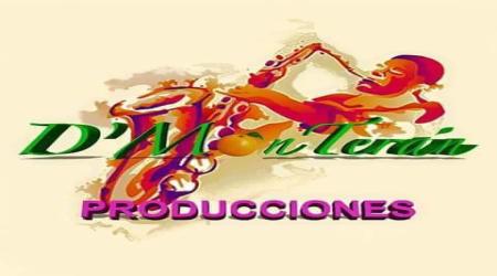 D'MonTerán Producciones y Representaciones