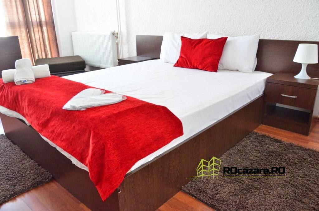 apartament-coposu4-bucuresti-regim-hotelier