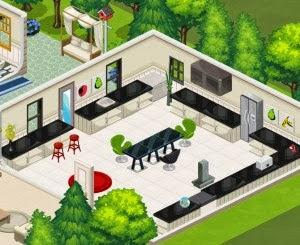 Home Decor Games Decorating  Trend Home Design And Decor