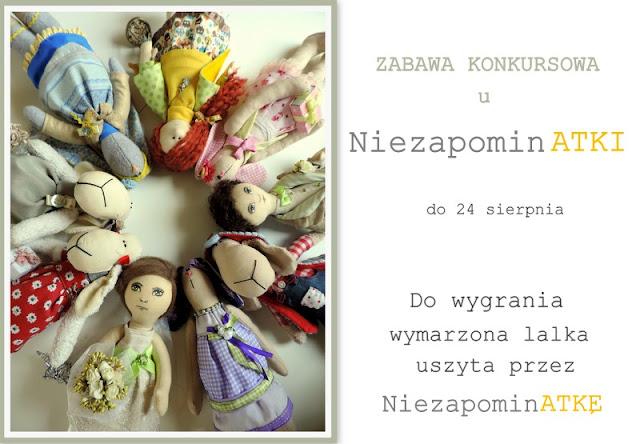 http://niezapominatka.blogspot.com/2015/07/lalka-soneczko-i-moja-prosba-do-was.html