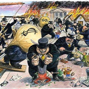 http://1.bp.blogspot.com/-NOsnV61UaY8/T-NAaW3SYoI/AAAAAAAAaVk/vOkTbm-utLY/s1600/bankers+looting.jpg