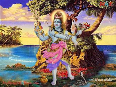 shivji-mahadev-pictures
