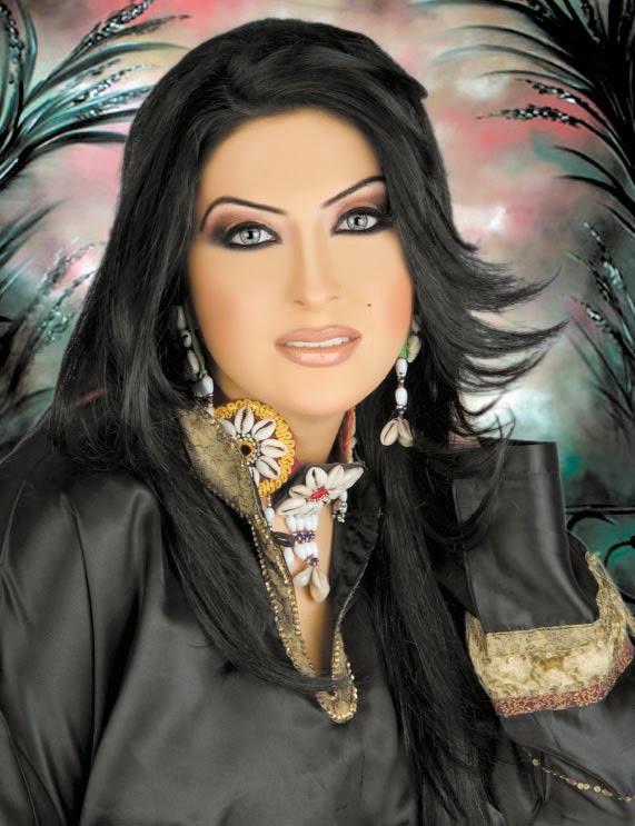 Zainab Al Askari, صور زينب العسكري, ساخنة جداً وعالية الجودة HD, صور فنانات, زينب العسكري