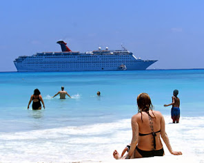 Punta Cana .Blogspot.com