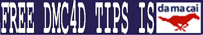 FREE DAMACAI 4DTIPS FOR 12062013