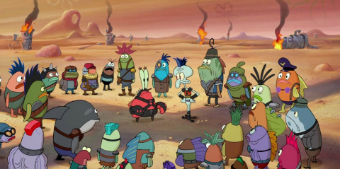 spongebob-movie-mad-max