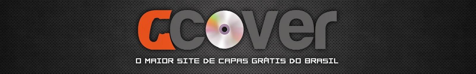 Gamecover | Download de capas para jogos, ps4, xbox one, PC, xbox 360 e ps3