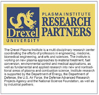 drexel plasma institute for research