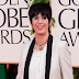 Diane Warren habla de 'Til It Happens To You' en una entrevista