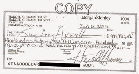 divorciada-cheque