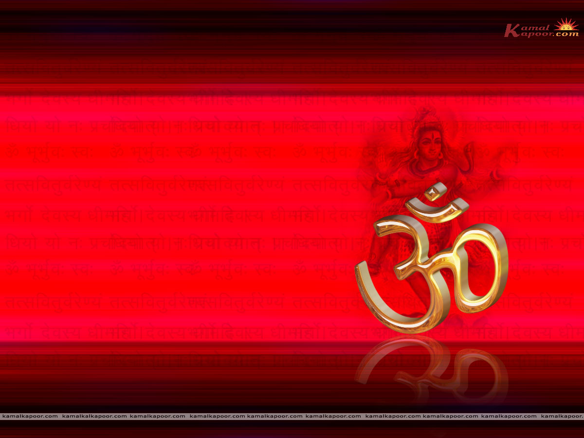 om wallpaper wallpapers - photo #18