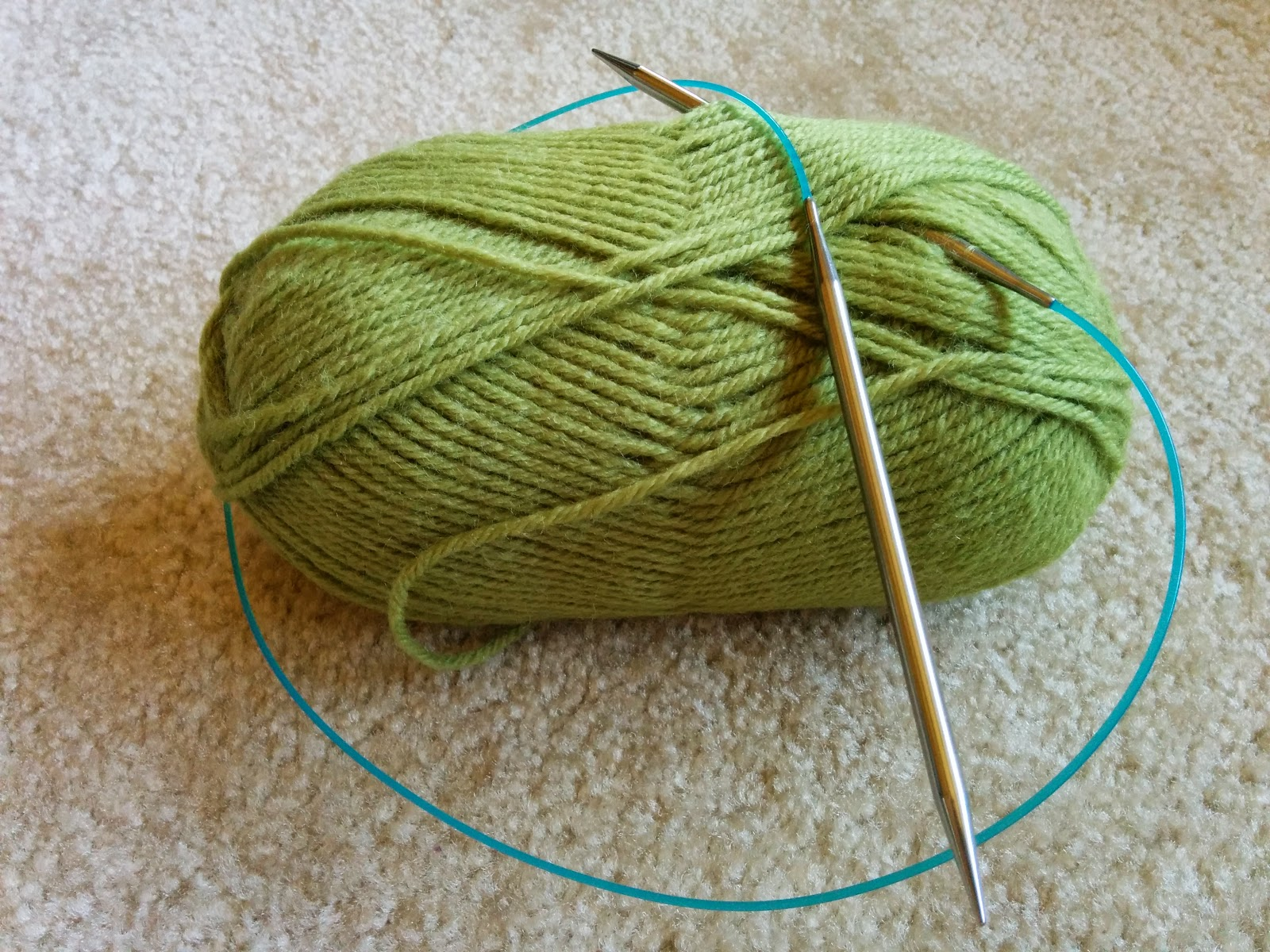Knitting Tips And Tricks For Beginners : Knitting cardigan circular needles full zip sweater