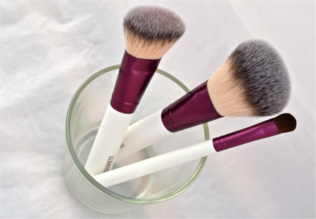 Nuevas_brochas_de_maquillaje_DELIPLUS