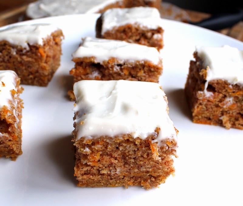 muffins uten egg og gluten