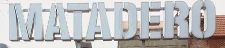 Agenda Arty, Exposiciones en Madrid, Blogs de Arte, Arte contemporaneo, Victim of art, Yvonne Brochard, Raoul Dufy, Eugenio Ampudia, Jorge Molder, Pierre Alechinsky, Museo Thyssen Bornemisza, El Matadero, Circulo de Bellas Artes,