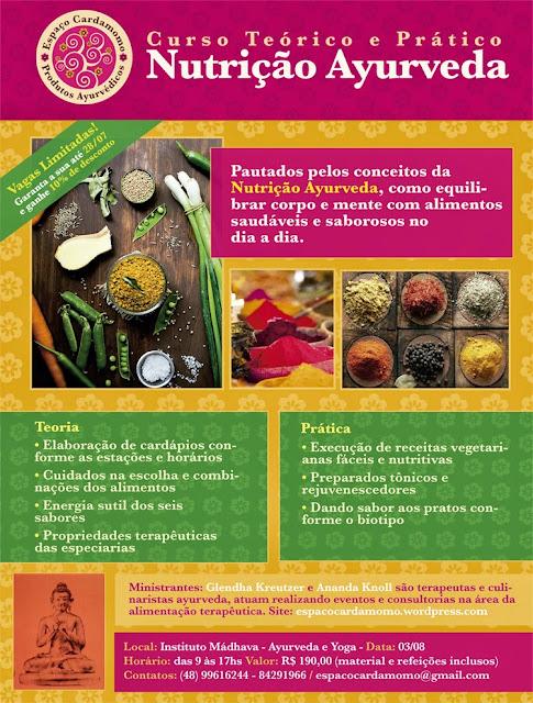 Sala de ayurveda for Tecnicas gastronomicas pdf