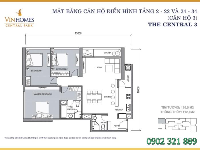 mat-bang-can-ho-central3-tang 2-22-va-24-34-can-3