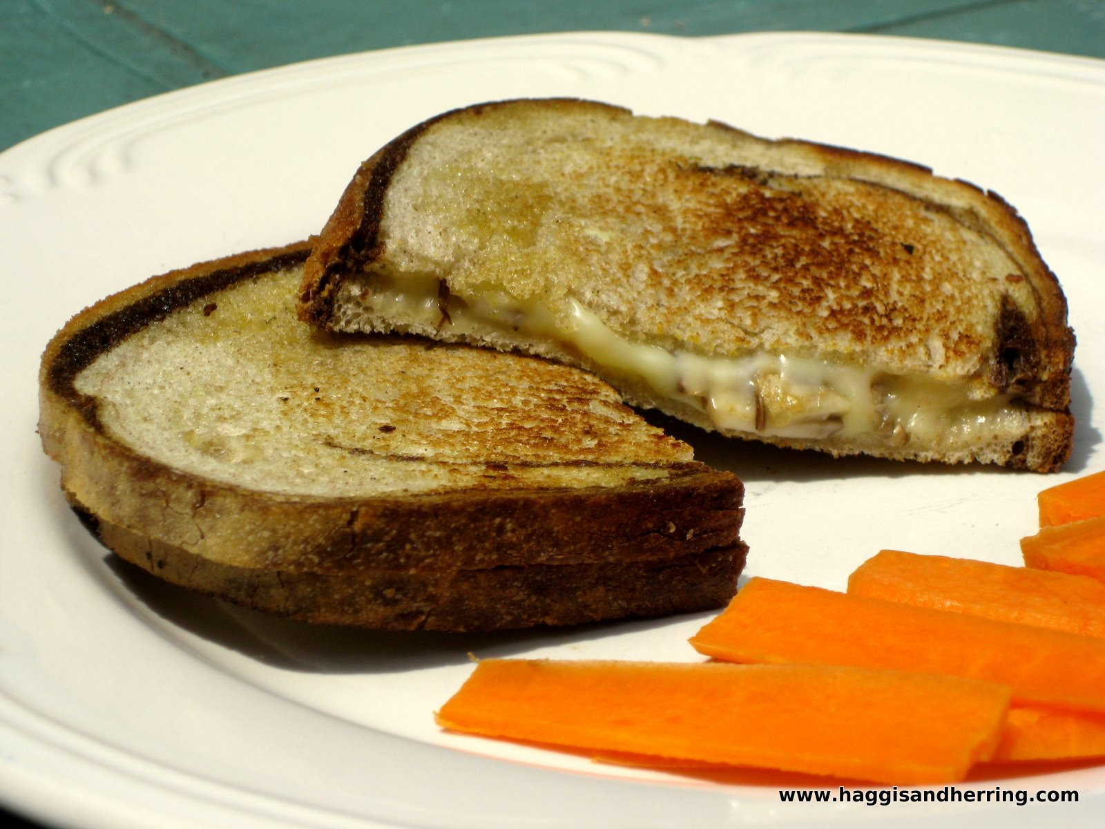 ... grilled cheese sandwiches grown up grilled cheese sandwiches grilled