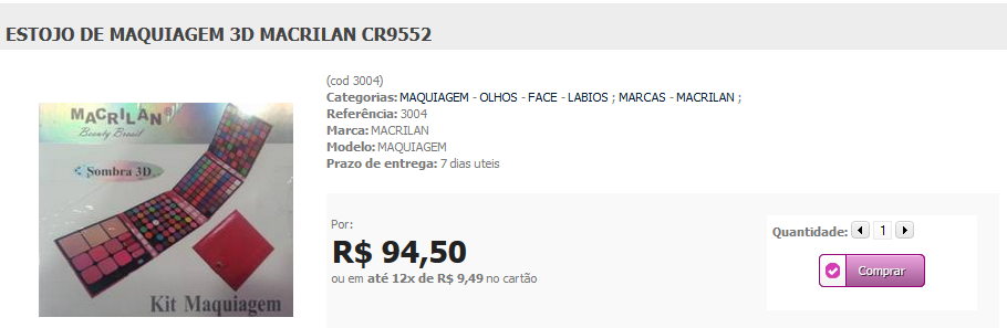 http://www.lindamargarida.com.br/ESTOJO-DE-MAQUIAGEM-3DMACRILAN-CR9552/prod-1883453/