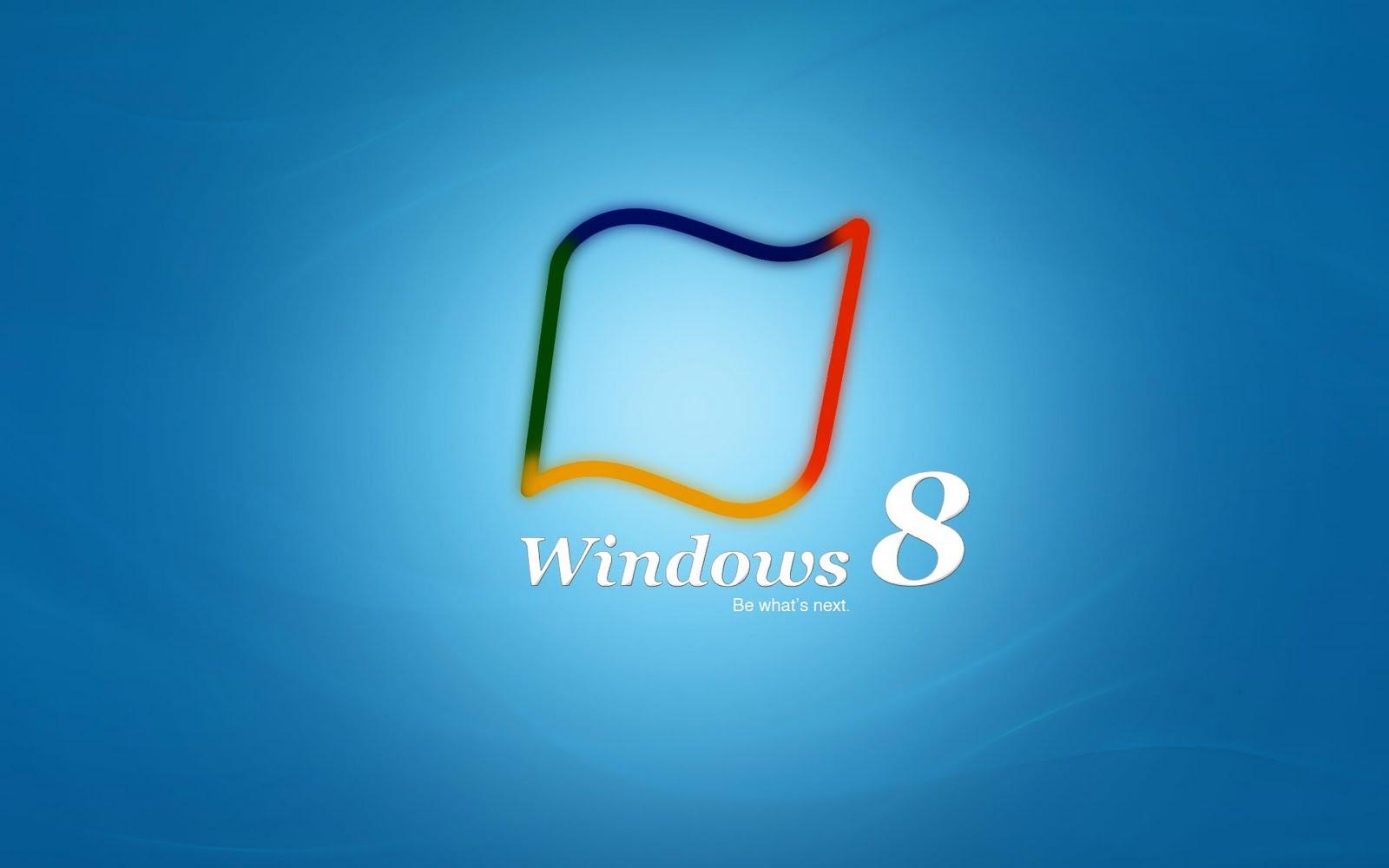 http://1.bp.blogspot.com/-NP6sNkwmAyI/UJPIAGLWT_I/AAAAAAAABJM/wmyNnGkeIu0/s1600/Windows%2B8%2Bhd%2Bwidescreen%2Bwallpapers_1920x1200.jpeg