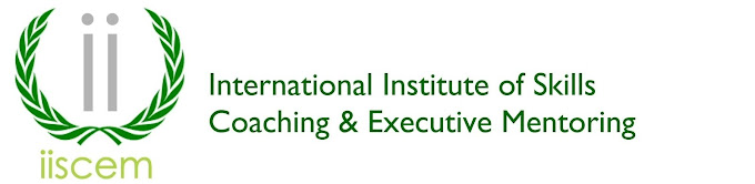 International Institute of Skills, Coaching and Executive Mentoring