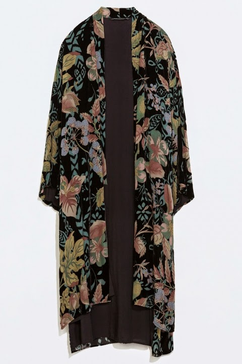 http://www.zara.com/uk/en/woman/outerwear/long-velvet-kimono-c269183p2294531.html