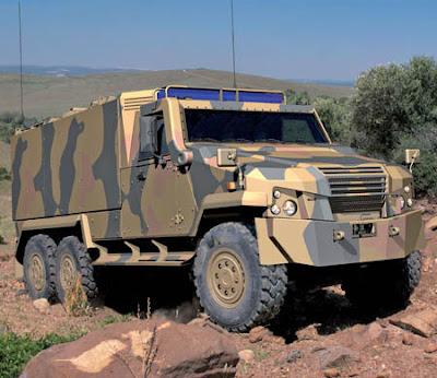 camiones-militares-eagle-6x6-1