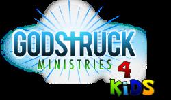 http://www.godstruckkids.com