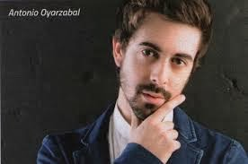 antonio oyarzabal-pianista-