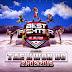 Αναλυτικό πρόγραμμα εκδηλώσεων - Best Fighter of the Year 2014