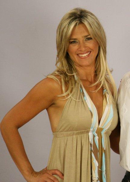 Las famosas uruguayas más bellas