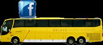 Fã-Clube Febre Amarela - Facebook
