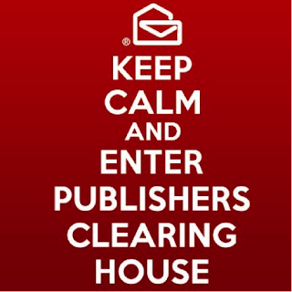 http://publishers-clearing-house.linqiad.com/click/YKRQaGUfdnJk