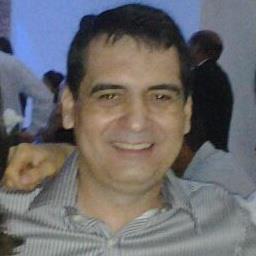 GILSON CÁNDIDO FAZ APELOS E DISPARA CONTRA PREFEITURA RECLAMANDO PROMESSAS NÃO CUMPRIDAS PELO PREFEITO DE GUARABIRA
