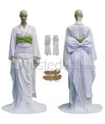 Bleach Dress up Rukia http://mybleachcosplaycostumes.blogspot.com/2011/05/bleach-rukia-cosplay-costumes-and.html