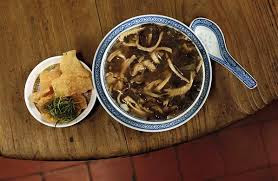 Sup Ular