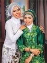 Ifadah & Zahra