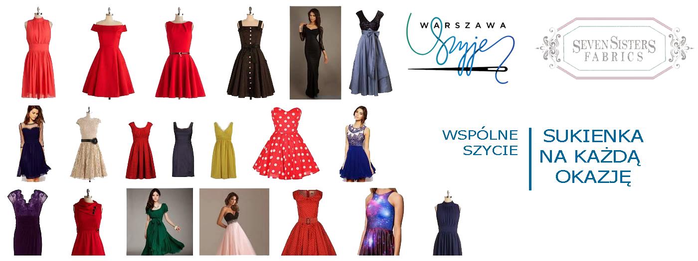 http://www.grupawarszawaszyje.pl/2015/02/sukienka-na-kazda-okazje-z-seven.html