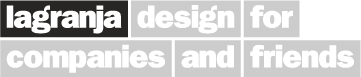 Diseños lagranja Design