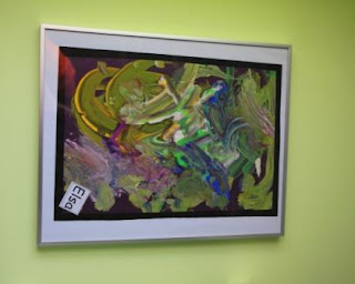 cuadro-abstracto-infantil-2años