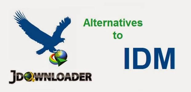 Alternative to IDM