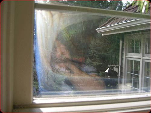 Weathervane Window Glass Replacement Redmond Woodinville