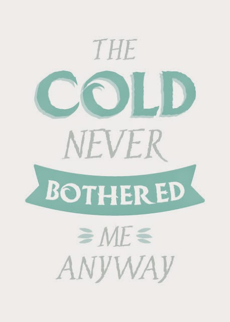 http://snfontaholic.blogspot.com/2014/12/freebie-friday-cold-doesnt-bother-me.html