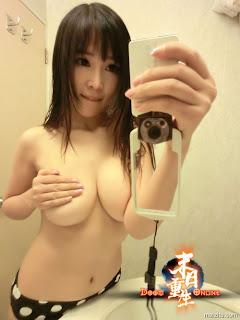http://1.bp.blogspot.com/-NPHo9wR5L0g/UGJOv1OLpuI/AAAAAAAAM5E/W9KfOghNyZU/s320/7f1dea2af0a562e1c0790b12ed75bfd4_49407582.ngucto8.jpg