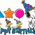 La festa di compleanno: Complementi di educazione per genitori adulti (caso 4).