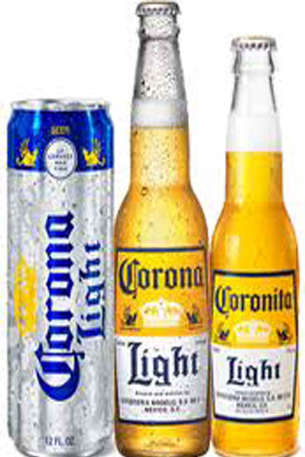 Cervezas on Pinterest | Beer, Corona and Mexico