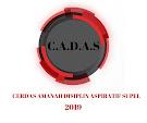 CADAS PERIOD