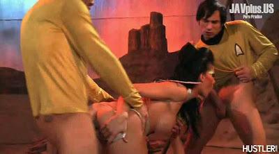 AMWF Jennifer Dark The Butterfly Effect%|Rape|Full Uncensored|Censored|Scandal Sex|Incenst|Fetfish|Interacial|Back Men|JavPlus.US